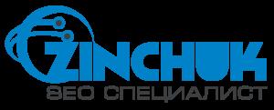 ZinchukSEO